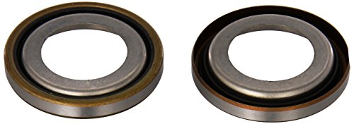 Bearing Buddy 60007 Spindle Seal Kit #7 - 2.33
