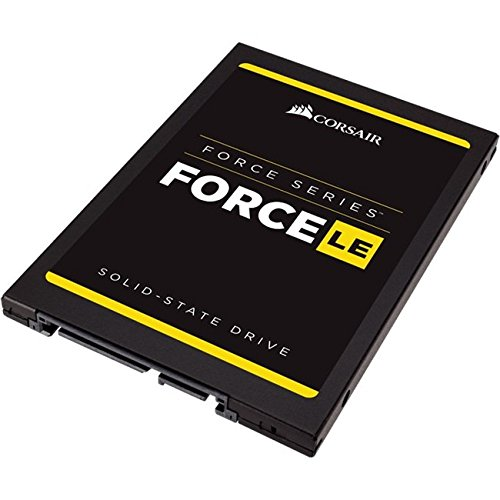 Corsair Force Series LE SSD, SATA 6Gbps 960GB by Corsair (Image #1)