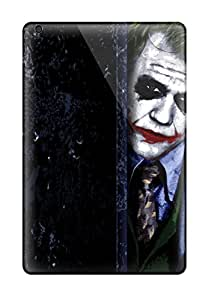 Colleen Otto Edward's Shop New Style 5438254I48732339 Premium The Joker Back Cover Snap On Case For Ipad Mini