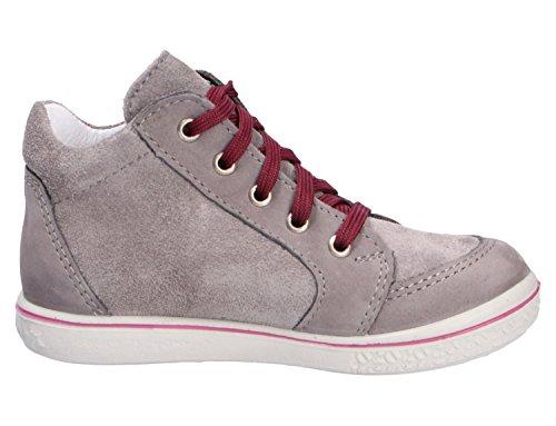 Chaussures À Pour Lacets De Gris Ricosta Ville Garçon Jesse PxwaqnSgA