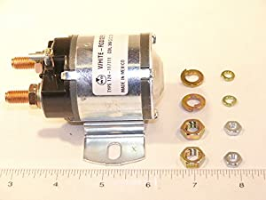 41FryQiYZdL._SX300_ white rodgers 124 117111 solenoid, spno, 36 vdc isolated coil  at gsmportal.co