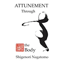Attunement Through Body