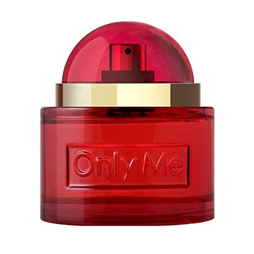Only Me! Elixir POUR FEMME par Yves De Sistelle - 100 ml Eau de Parfum Vaporisateur