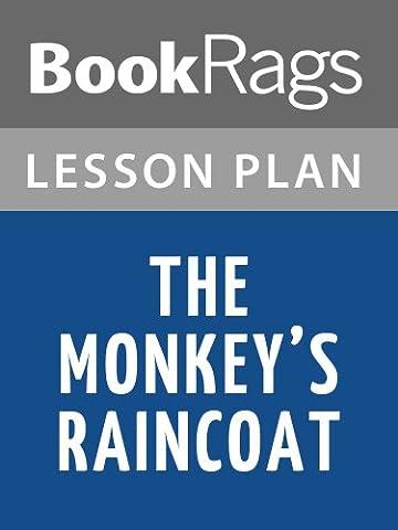 Lesson Plans The Monkey's Raincoat - Monkeys Raincoat