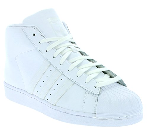 Adidas Originals Superstar Chaussures Mod