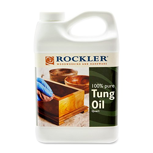 tung-oil-quart
