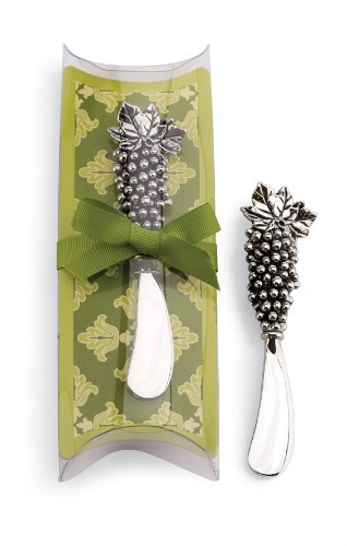 grape utensils - 7
