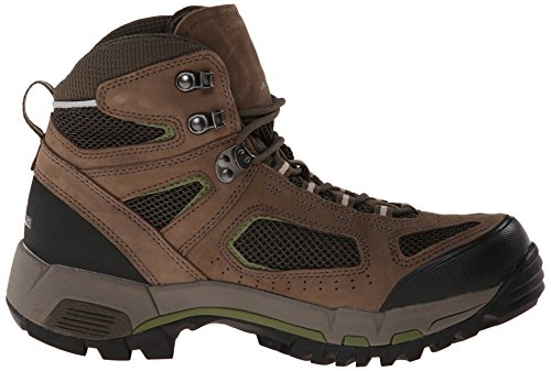Vasque Men's Breeze 2.0 Gore-Tex Waterproof Hiking Boot,...