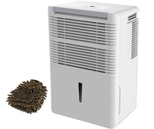 keystone-kstad70b-70-pint-dehumidifier-white-portable-hose-filter-complete-set-w-bonus-premium-micro