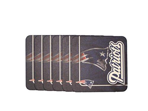 New England Patriots Coaster - 6