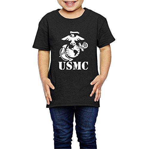 Toddler Marines - 5