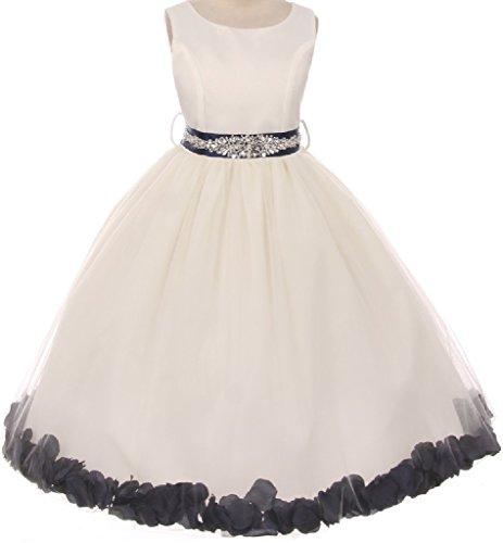 Buy encore bridal dresses - 4