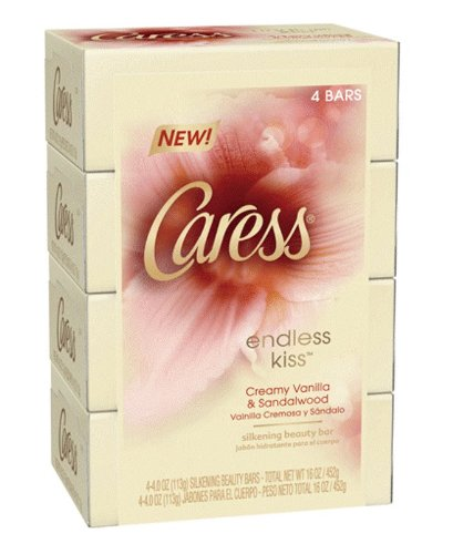 caress-beauty-bar-endless-kiss-creamy-vanilla-sandalwood-4-oz-4-bar