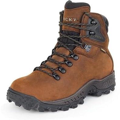 25fc0dbeb13e4 ROCKY Men's Fq0005212 Hiking Boot