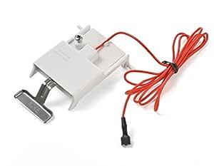 Dinghosen - Sensor de sonda de Control de Espesor de Hielo para ...