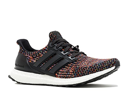 Adidas Originali Mens Ultraboost Ltd Nero (negbas / Negbas / Neguti)