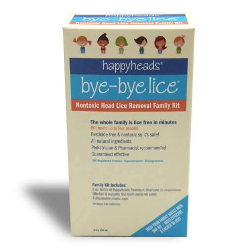 happyheadsr-bye-bye-licer-family-treatment-box-kit-8-fl-oz