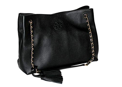 Tory Burch Leather Handbag - 3