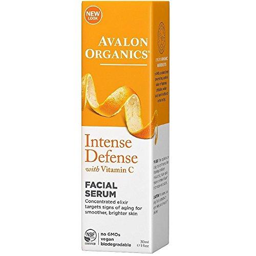 avalon-organics-vitamin-c-renewal-vitality-facial-serum-1-ounce-pack-of-2