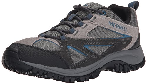 Merrell Phoenix Bluff Hiking Shoe
