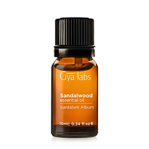 Buy grade essential oils