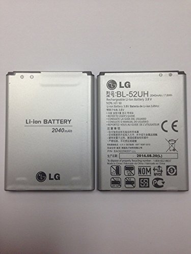 lg ultimate 2 battery - 4