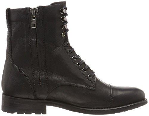 Desert Ol43 Blackstone Boots Blackstone Boots Ol43 Femme Desert qU17fE