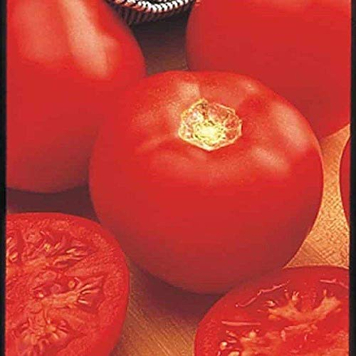Miracle Sweet F1 Hybrid Tomato Seeds (100 Seeds)