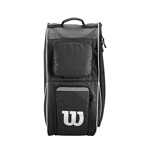 Wilson Tackle Football Player Equipment Bag
