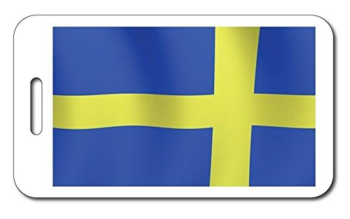 swedish-flag-luggage-tag-2-x-35