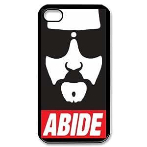 iPhone 4,4S Phone Case Barcelona G5972