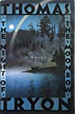 img - for The Night Of The Moonbow book / textbook / text book