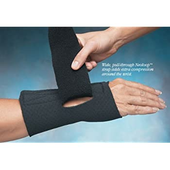 Think, that comfort cool thumb cmc restriction splint opinion you