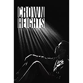 Crown-Heights-an-Amazon-Original-Movie