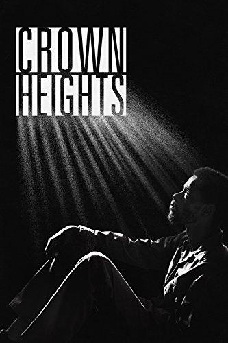 Crown Heights   An Amazon Original Movie