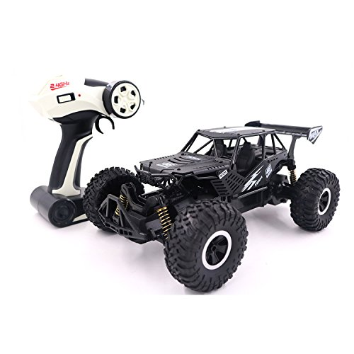 Control Off Road Vehicle Electric Controlled