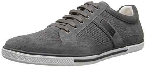 Kenneth Cole New York Men S Show Down Fashion Sneaker