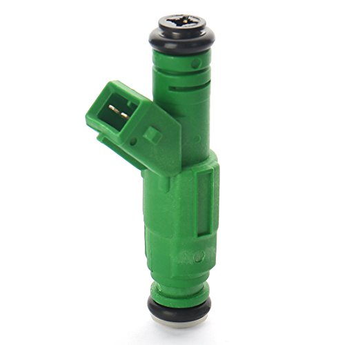 42 Lb Injectors - 3