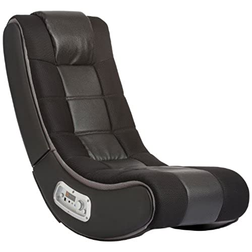 Gaming Chair For Ps4 Amazon Com