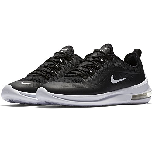 Nike Mens Axis Low Top Lace Up Gymnastic Shoes
