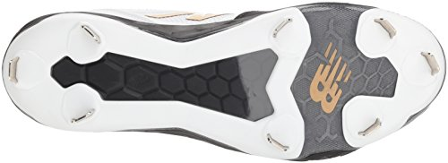 V1 Velo smvelov1 Balancenb18 Laminate Black womens New white Donna agIt7xIWn