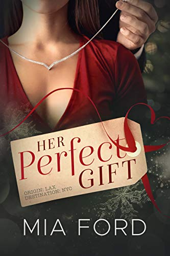 99¢ - Her Perfect Gift: A Christmas Romance