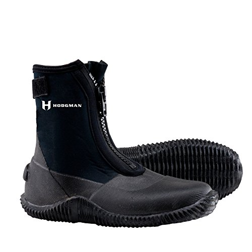 Hodgman Neoprene Wade Shoe, Size 12 for sale  Delivered anywhere in USA