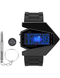 Boys Watches for Kids Ages 5-7 8-13 Years Led Toys...