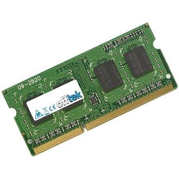4GB RAM Memory for Asus K53E (DDR3-12800) - Laptop Memory Upgrade