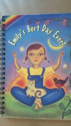 Emily's Best Day Ever (2000-05-04), unknown