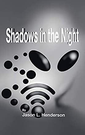 Shadows in the Night