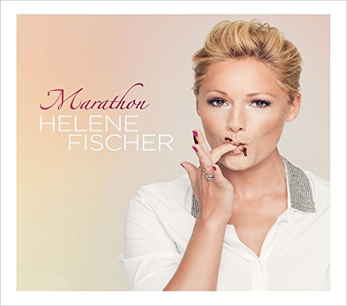 helene fischer cd covers. Black Bedroom Furniture Sets. Home Design Ideas
