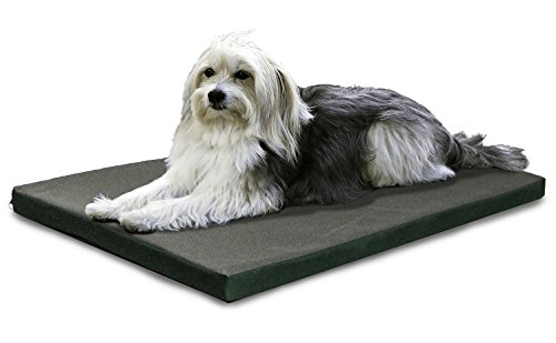 FurHaven Reversible Two Tone Pet Water resistant product image