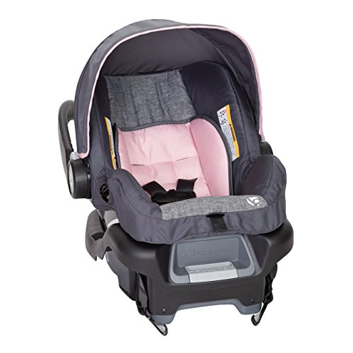 Buy brand of baby travel systems